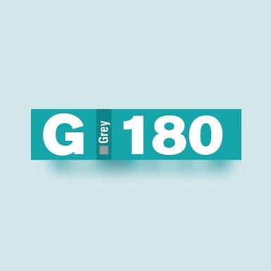 G180-Logo