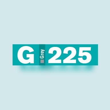 G225-Logo