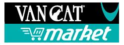 VanCat Market