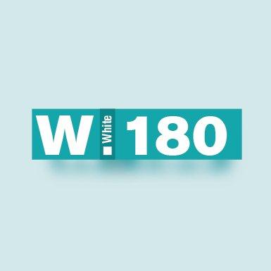 W180-Logo