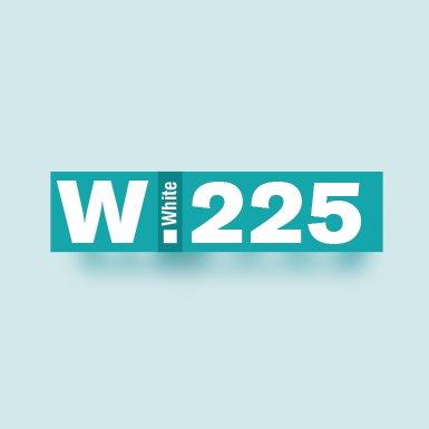 W225-Logo