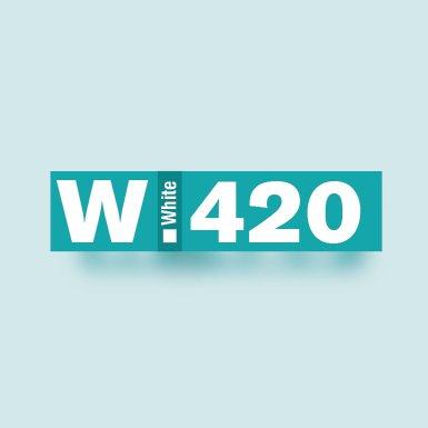 W420-Logo
